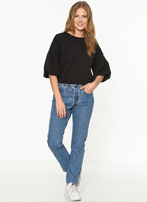 Levi's® Jean Pantolon | 501 - Skinny İndigo